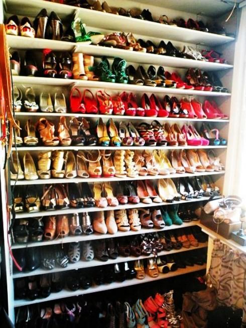 Closet Collection: Fashionhogger