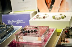 Boston Fashion Week:  The PaperStore