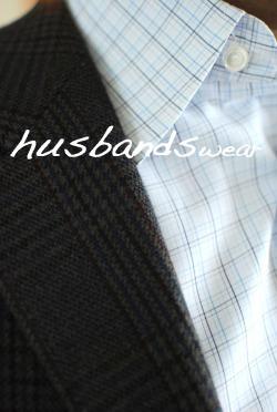 Husbandswear