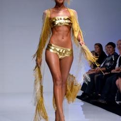 BFW2011: Daniela Corte