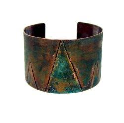 ESMA STUDIOS Jewellery Giveaway! – NOWCLOSED
