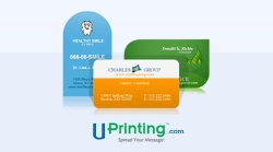 UPrinting Giveaway! – NOW CLOSED